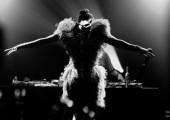Morcheeba Live – Bataclan – Octobre 2010