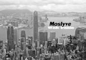 Moslyve – Walk Inside