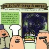 Mr Scruff fte ses 10 ans !