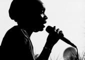 Music'All 20ème – Forum des Métiers de la Musique