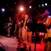 Naâman Live – New Morning – 13.06.2013