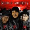 Noble Society – P.P.M