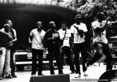 Nos engagements – Live – Juin 2010