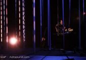 Nosfell Live – Théâtre Chaillot – 2012