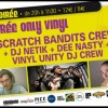 Soire Only Vinyl par Le Plan