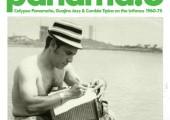 Panama 3 – Calypso Panameno – 1960-75