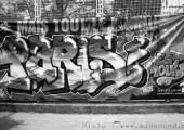Paris Est Mouv Live – Mai 2010