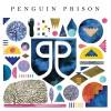Penguin Prison – Penguin Prison – LP