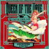 Concours – Pepe deluxé – Queen Of The Wave Edition Deluxe – Gagnez un jeux de cartes et ses sous-bock