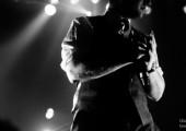 Plan B Live – Bataclan – Novembre 2010