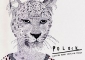 Polock – Getting Down From The Trees