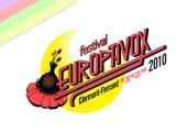 J-9 pour le Festival Europavox !