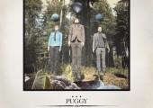 Puggy – Teaser – EP