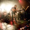 Pulled Apart by Horses Live &#8211; La Flche d&#8217;Or &#8211; 03.2012