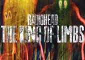 Radiohead – The King of Limbs