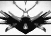 Robi – On ne meurt plus d'amour – Vidéo