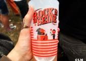 Festival Rock en Seine 2012 – Jour 3