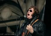 Festival Fnac Live – Edition 2012 – Jour 3