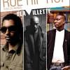 Rue Hip-hop à la Villette du 18 au 22 mai 2011