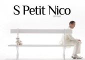 S Petit Nico – Humain
