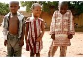 SMOD – Les Dirigeants Africains – nouveau single en vidéo