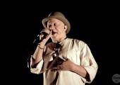 Salif Keita Live – Olympia – 2013
