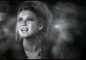 Selah Sue – This World – Le Clip