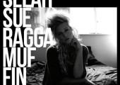 Selah Sue – Raggamuffin
