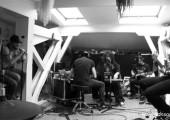 Shaka Ponk – Let's Bang – Session électrique !