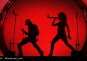Festival JDM Edition 2012 – Bulligny – Jour 3
