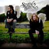 Smith & Burrows – Funny Looking Angels