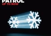Snow Patrol – Up To Now – quinze ans de carrière en 2 CD