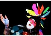 Nouveau clip de Solange la Frange – «Grind»
