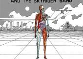 Sole and the Skyrider Band – Hello Cruel World