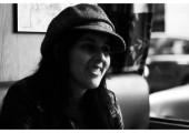 Interview Souad Massi – Novembre 2010