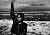 Speech Debelle – Freedom of Speech