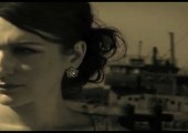 Stateless – I'm On Fire feat Shara Worden – Nouveau Clip