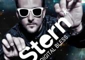 Stern – Digital Bless