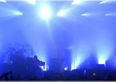 Steven Wilson Live – Le Trianon – 05 2012