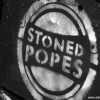 Stoned Popes + We Were Evergreen – Live – Nouveau Casino – 04.2011