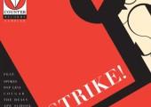Strike ! – Counter Records fête ses deux ans !