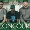 Concours &#8211; Gagnez 4 places pour le concert de Sweatshop le 29 mai au Nouveau Casino