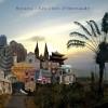 Syrano – Les Cités d'Émeraude