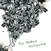 The Broken Orchestra &#8211; Shibui