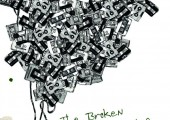 The Broken Orchestra – Shibui