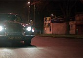 THE KILLS – Satellite – Single Vidéo