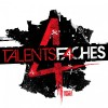Talents Fachés – Volume 4