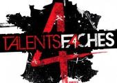 Talents Fachés – Volume 4