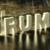 The Drums – En concert au Nouveau casino mardi 13 septembre 2011