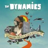 The Dynamics – 180 000 miles and counting